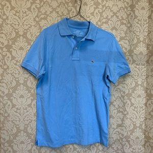 Vineyard Vines Short Sleeve Polo Shirt